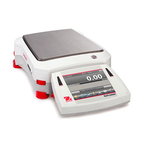 奥豪斯EX4202电子天平