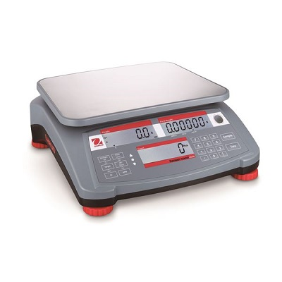 奥豪斯RC21PL1502ZH电子计数秤
