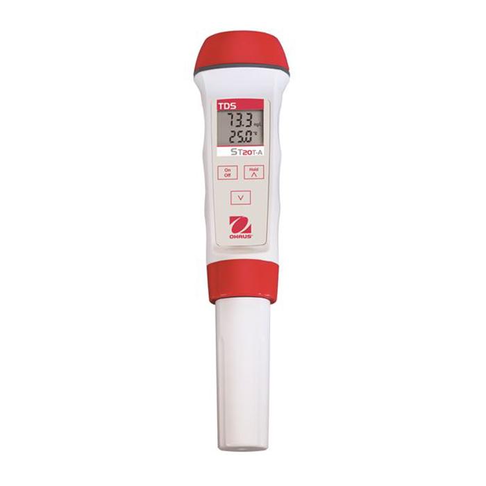 奥豪斯ST20T-B TDS测试笔