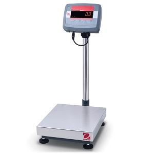奥豪斯D24PE600FVZH电子台秤