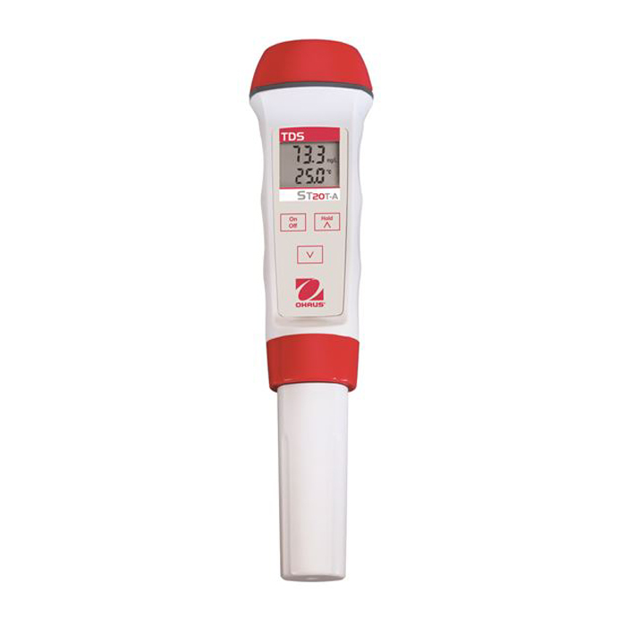 奥豪斯ST20T-A TDS测试笔